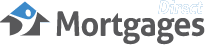 mortgagesdirect_logo_small.png